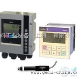 ELCP-81-5F哈希FBM-160氟离子电极