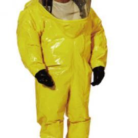 化学防护服BR150