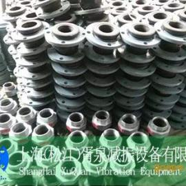 优质橡胶软接头,发货及时,上海橡胶软接头、耐酸碱软连接
