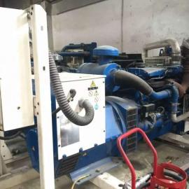 文城有维修柴油发电机的公司吗