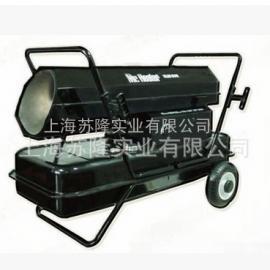 美国产品名称:Mr.heaterGF-K75型燃油暖风机