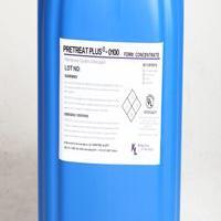 自主品牌高浓度反渗透阻垢剂RO-111