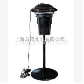 蓝犀牛灭蚊灯SMT-001型、冷触媒灭蚊器、蓝犀牛驱蚊灯灭蚊器、