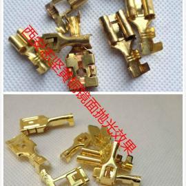 通用型铜材化学抛光液|铜抛光剂