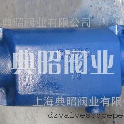 国产CF41汽水分离器