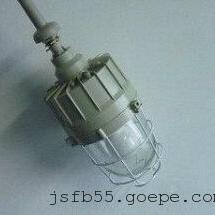 气体防爆金卤灯150W/220V