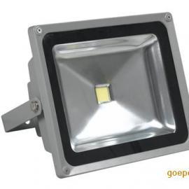 LED投光�敉渡��50w�敉�V告�舴汗饴��