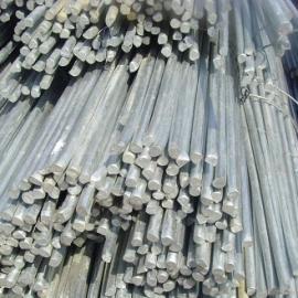 南京镀锌圆钢总代理批发销售现货公司