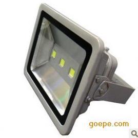 LED投光灯防水户外灯室外灯泛光灯广告灯120W投射灯