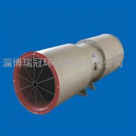 隧道风机 隧道射流风机 SDS隧道风机 地铁风机厂家直销