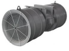 隧道风机消防风机SDS隧道风机隧道通风机高效低噪音风机