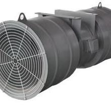 SDS隧道射流风机37千瓦直径1250