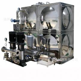 全自动无负压供水设备,消防稳压供水设备,供水设备厂家