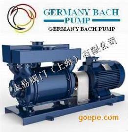 进口水循环真空泵/-II德国进口水泵/-II进口水泵报价