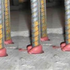 环氧树脂植筋胶钢筋锚固料A级植筋胶建筑专用植筋胶