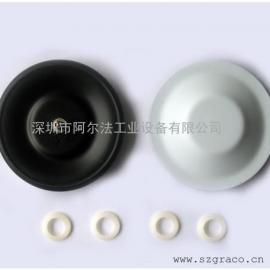 美国固瑞克TRITON308泵浦膜片��308膜片