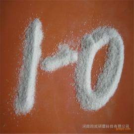 白刚玉White fused alumina 陶瓷业砂轮制造专用
