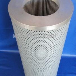 上海供应空压机滤芯P3515B165-1