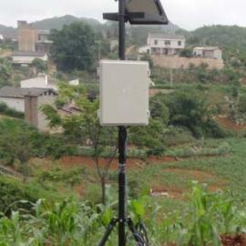 无线式多点土壤墒情监测系统 型号:SJN/TZS-GPRS 库号:M147101