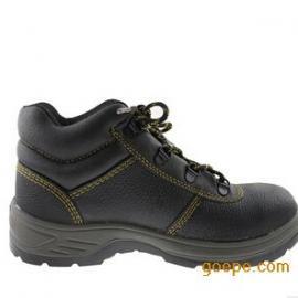 代尔塔中国301910安全鞋-301910