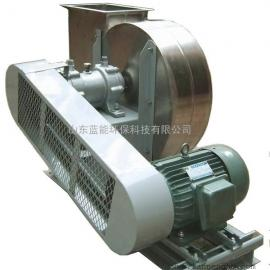 不锈钢风机专业制造商 高温热循环风机