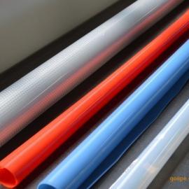 ETFE建筑膜 日本彩色建筑膜 氟塑料彩色建筑膜 高分子建筑膜