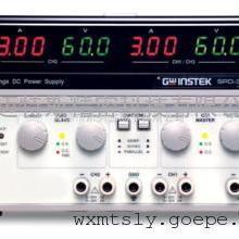 台湾固纬PSW30-36多量程直流稳压电源30V36A