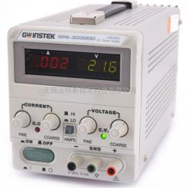 台湾固纬PSW30-72可编程开关直流电源PSW30-72