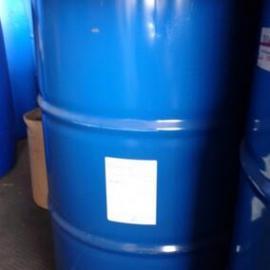 EFKA4310替代品 高分子�料分散��