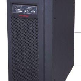 山特C1K-C3K在线式UPS不间断电源
