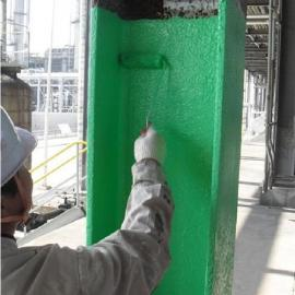 钢结构防腐漆矿井支架防腐漆环氧防腐漆厂家