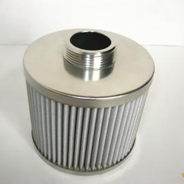 空气滤芯MOCVD设备用过滤器