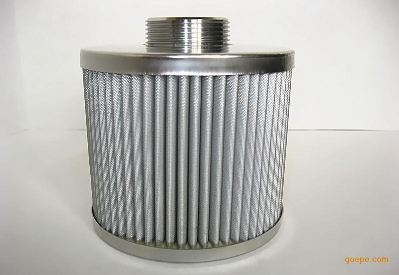 MOCVD设备用过滤器926562
