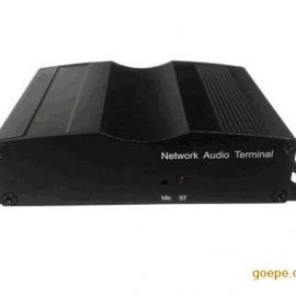 网络广播编码终端NA901