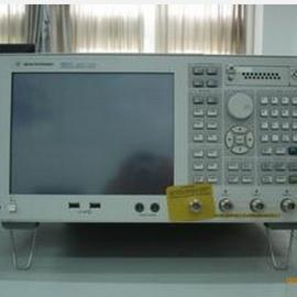 安捷伦 Agilent E5071C ENA 网络分析仪