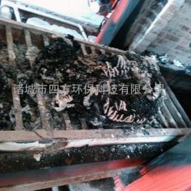 畜牧垃圾焚烧设备