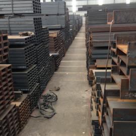 南京工字钢|槽钢|角钢厂家批发公司现货配送溧水句容市