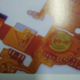 日氟荣FEP膜 FPC柔性线路板膜 氟塑料离型膜