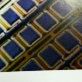 ETFE FILM 半导体离型膜 半导体专用离型膜