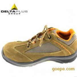 代理代尔塔安全鞋~代尔塔防砸安全鞋价格~代尔塔安全鞋代理