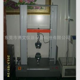拉力机 拉力试验机 微电脑拉力试验机