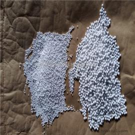活性氧化铝选择吸附的特性|活性氧化铝球注意事项
