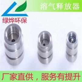 TS-III�A柱型不�P��放器|溶�忉�放�^�r格|�飧∪�忸^
