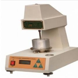 光电液塑限测定仪品牌/土壤液塑限联检测仪