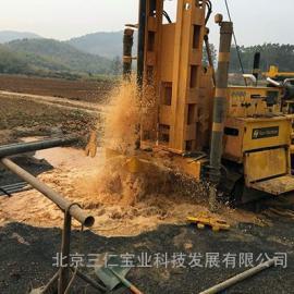 香港汉机(HD)大直径反循环钻机出售,价格便宜