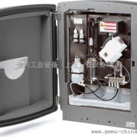 哈希Amtax sc氨氮在线水质分析仪