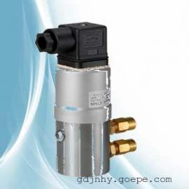 QBE3000-D4原装进口差压传感器