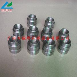 TS不锈钢释放器|溶气释放头|铜制溶气释放头