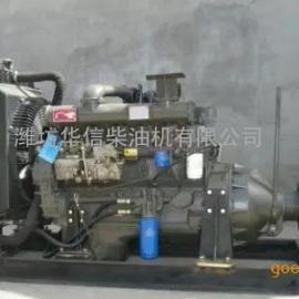 潍坊粉碎机用柴油机