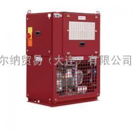 优势销售德国FRIGORTEC热泵